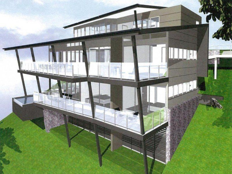 Lot MVN Marina Terrace, Hamilton Island