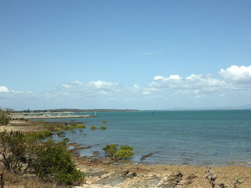 4 Southend Terrace, Curtis Island