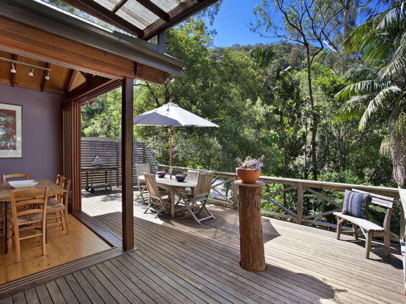 61 Monash Ave, Great Mackerel Beach, NSW 2108