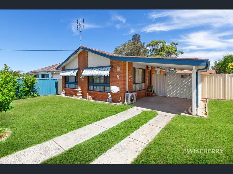 36 Suncrest Parade, Gorokan, NSW 2263