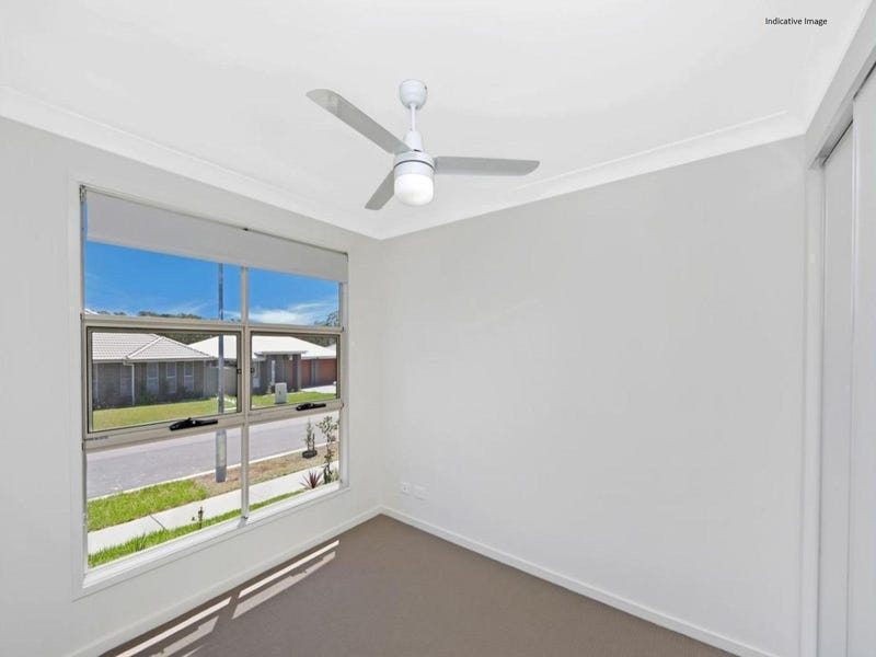 Lot B 129 Marchment Street, Thrumster, NSW 2444