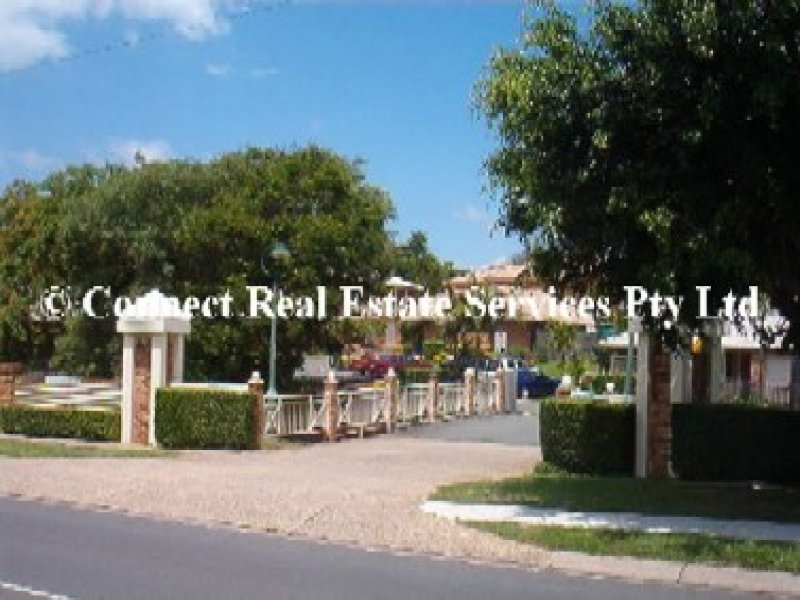 8/285 Creek Road, Mount Gravatt East, Qld 4122