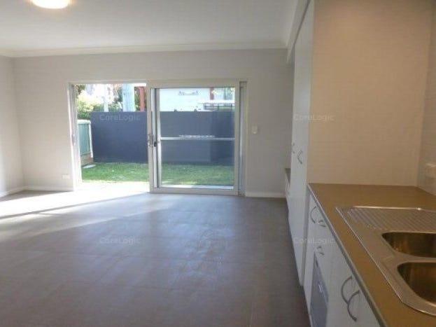 5/21 Jarrett Street, North Gosford, NSW 2250