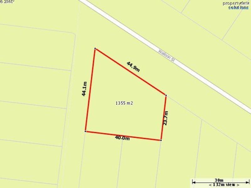 1 Eastern Lane, Theodore, Qld 4719