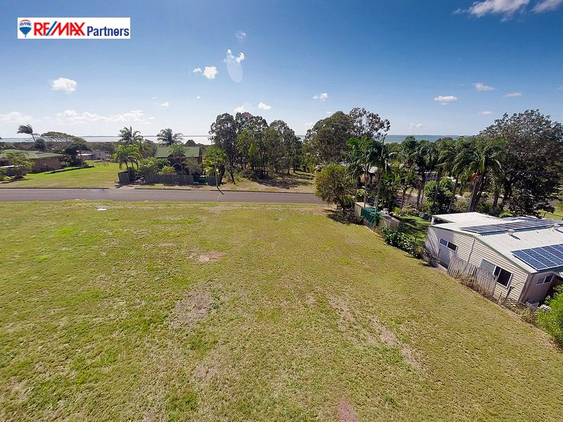 43 Turnstone Blvd, River Heads