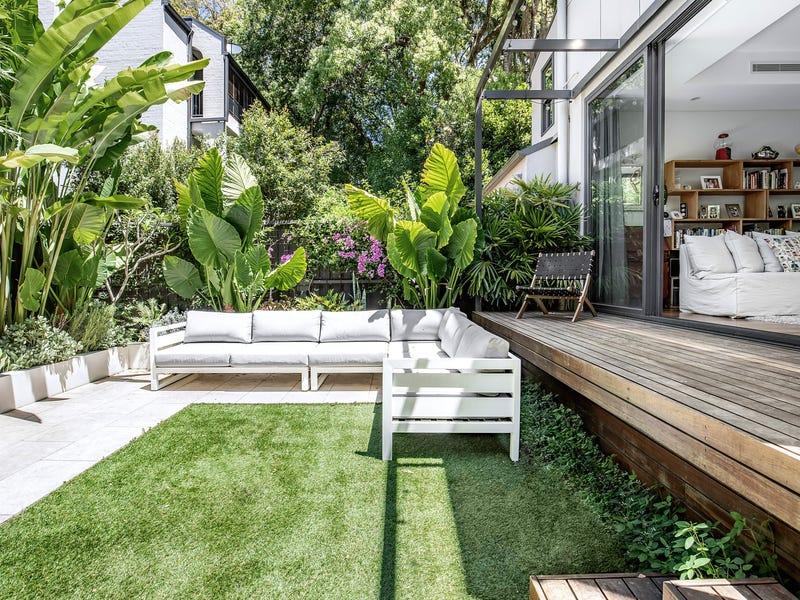 11A Neild Avenue, Paddington, NSW 2021