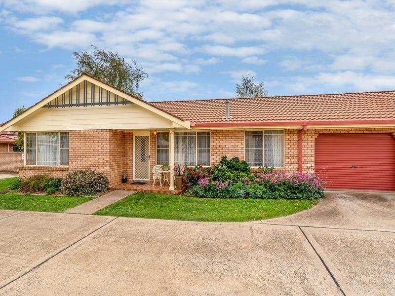 2/52 Autumn Street, Orange, NSW 2800