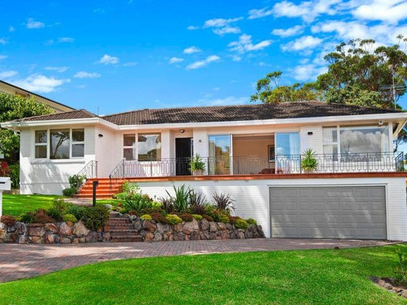 16 Trevalsa Place, Burraneer, NSW 2230