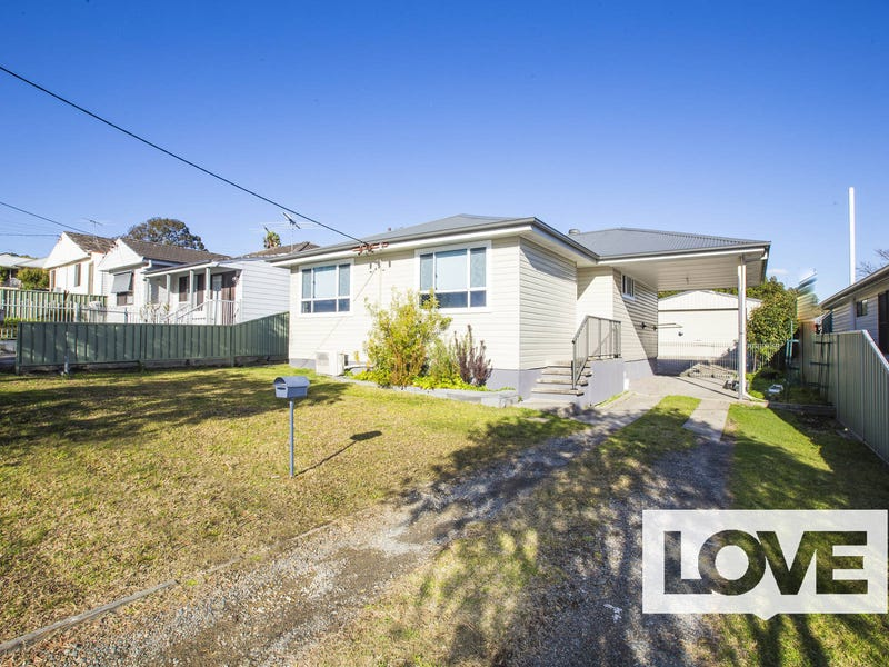 Address available on request, Hillsborough, NSW 2290