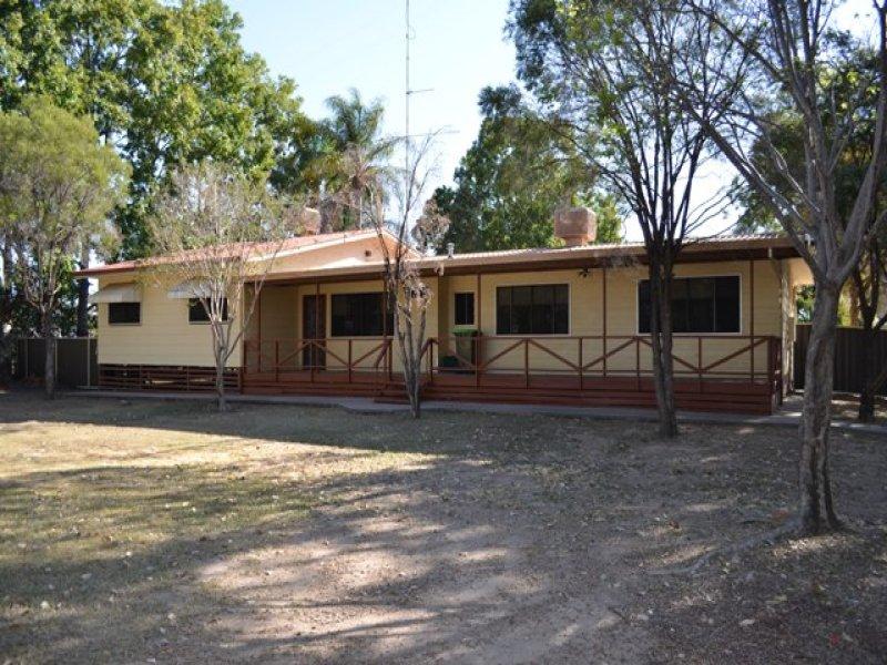 66-68 Simpson St, Boggabilla, NSW 2409