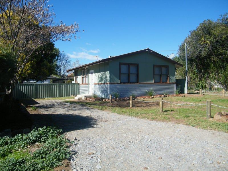 38b Wandobah Road, Gunnedah, NSW 2380