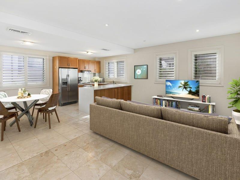 1a Jenner Street, Seaforth, NSW 2092