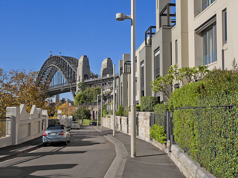 20 Pottinger Street, Sydney, NSW 2000