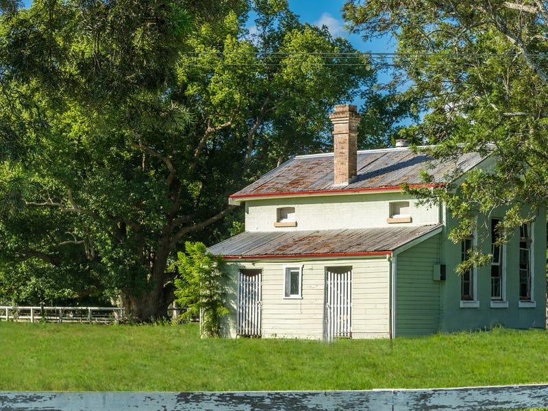 194, 1032 Woodburn Coraki Road, Bungawalbin, NSW 2469