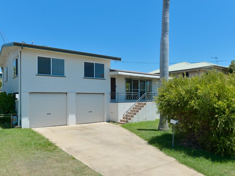273 Auckland Street, South Gladstone