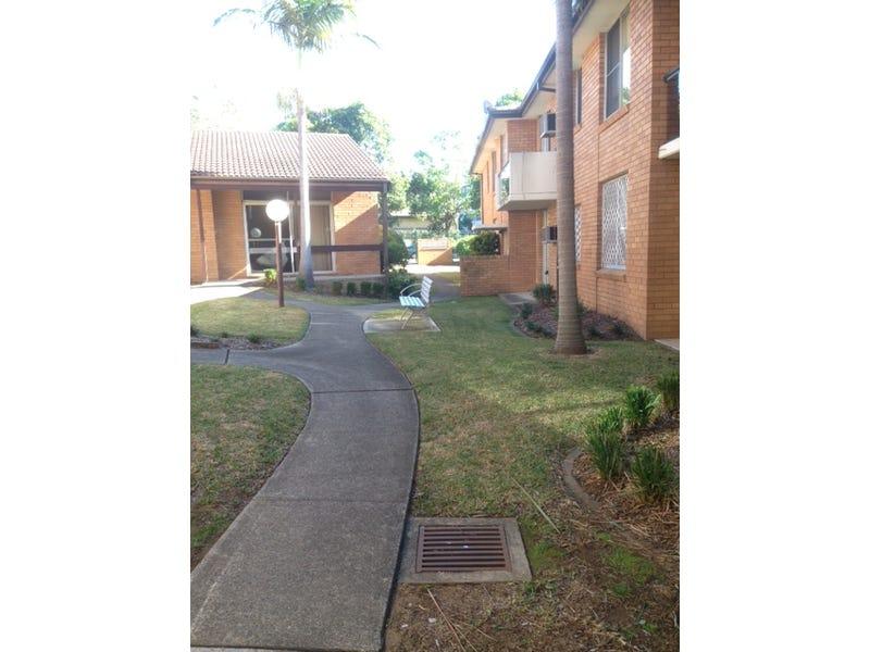 8/9 Carlton Street, Granville, NSW 2142