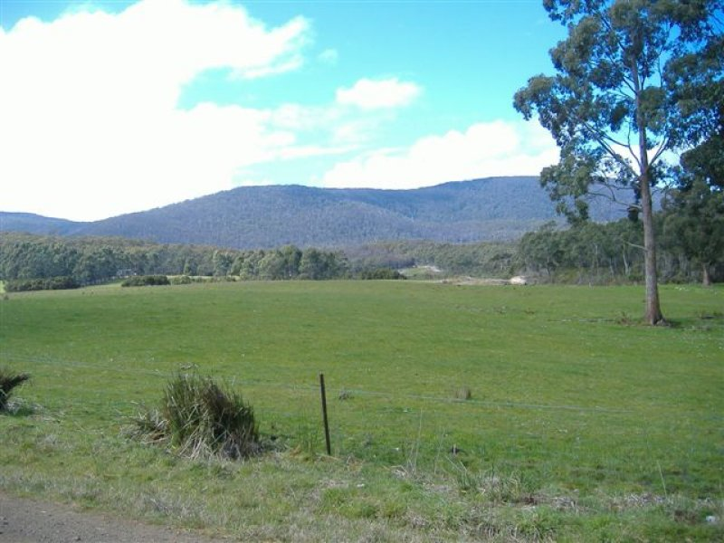 Lot 2 Cloudy Bay Road, South Bruny, Tas 7150