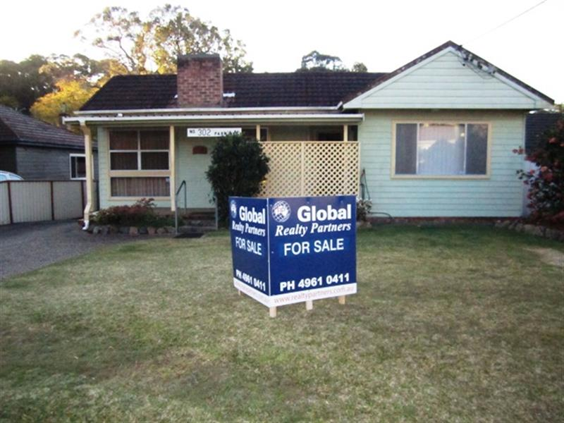 Address available on request, Kotara, NSW 2289