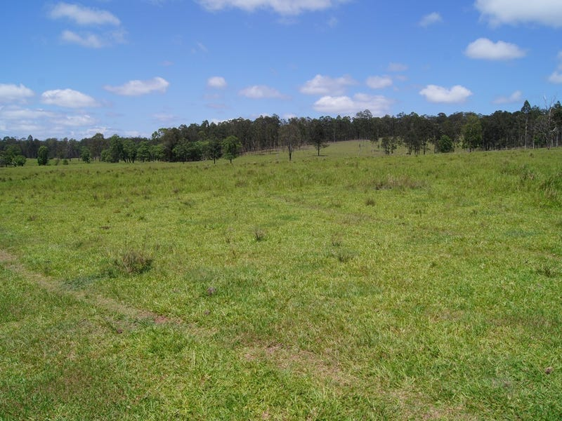 Smiths Creek Road, Smiths Creek, NSW 2460