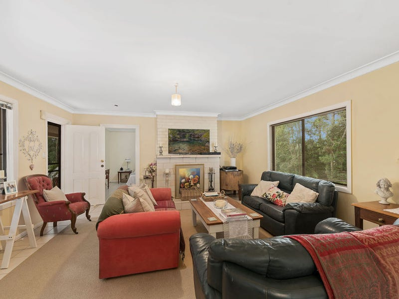 300 Roses Road, Gleniffer, Bellingen, NSW 2454