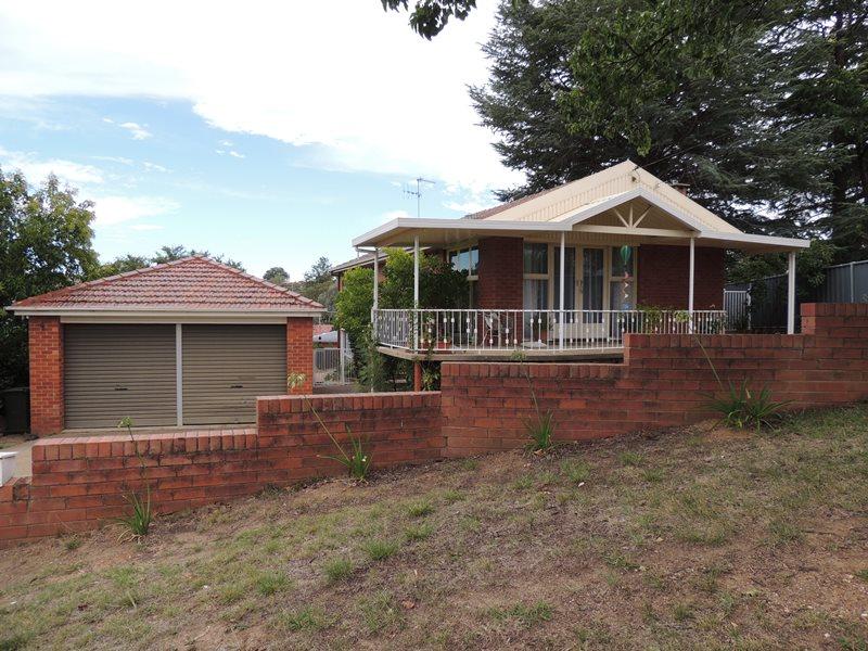 8 McKell Street, Bathurst, NSW 2795