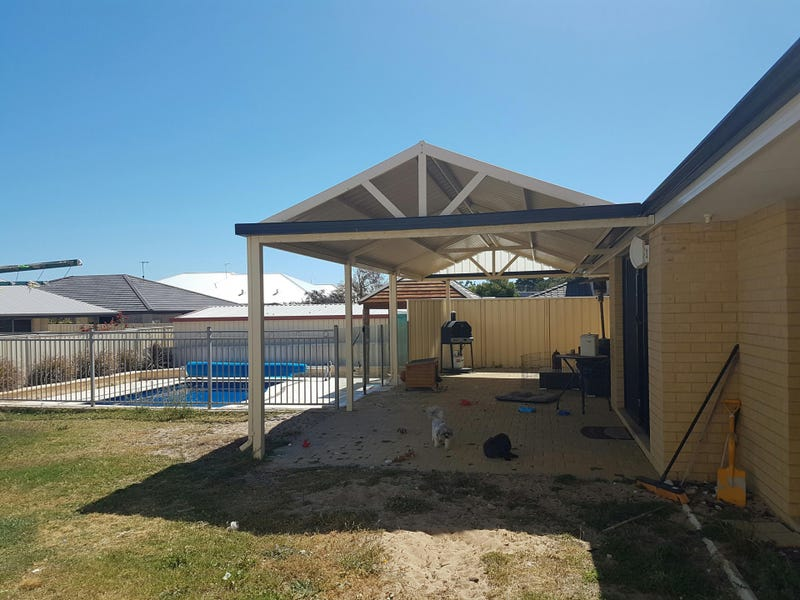 28 Crystaluna Drive, Golden Bay, WA 6174