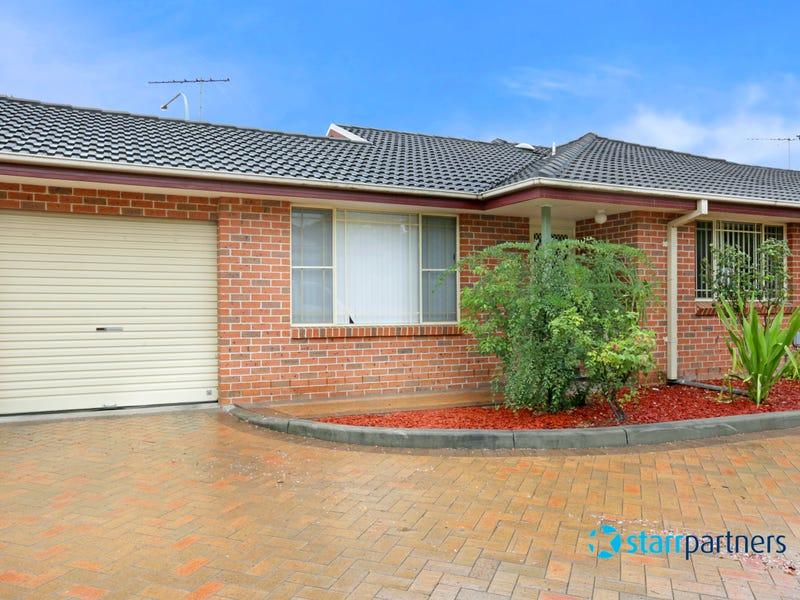 6/30 Northmead Ave, Northmead, NSW 2152