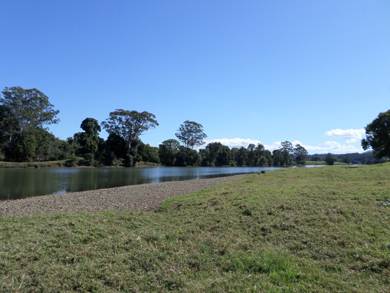 101 & 127 Redbank Road, Redbank, NSW 2446