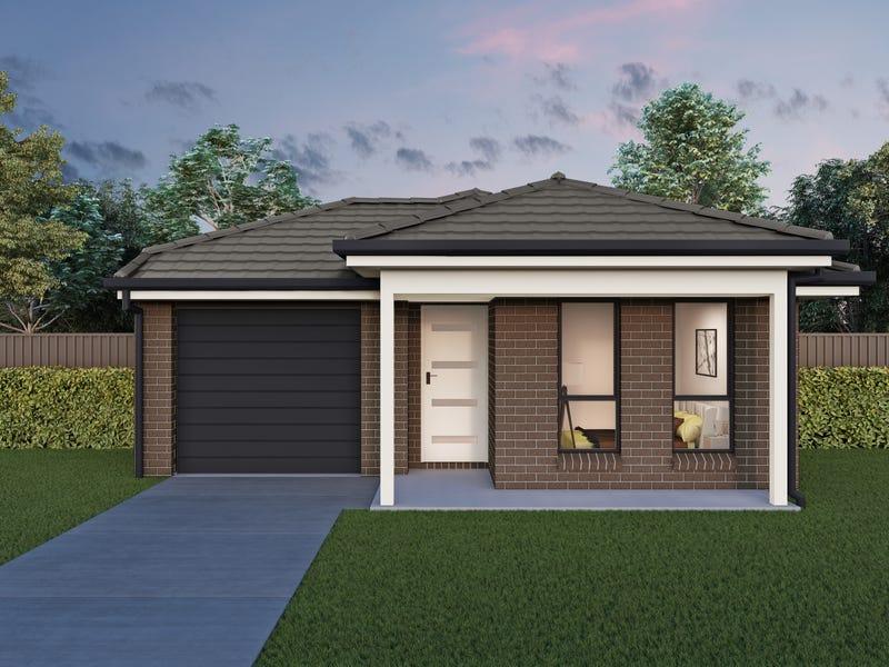 Lot 6005 Calotis Crescent, Denham Court, NSW 2565