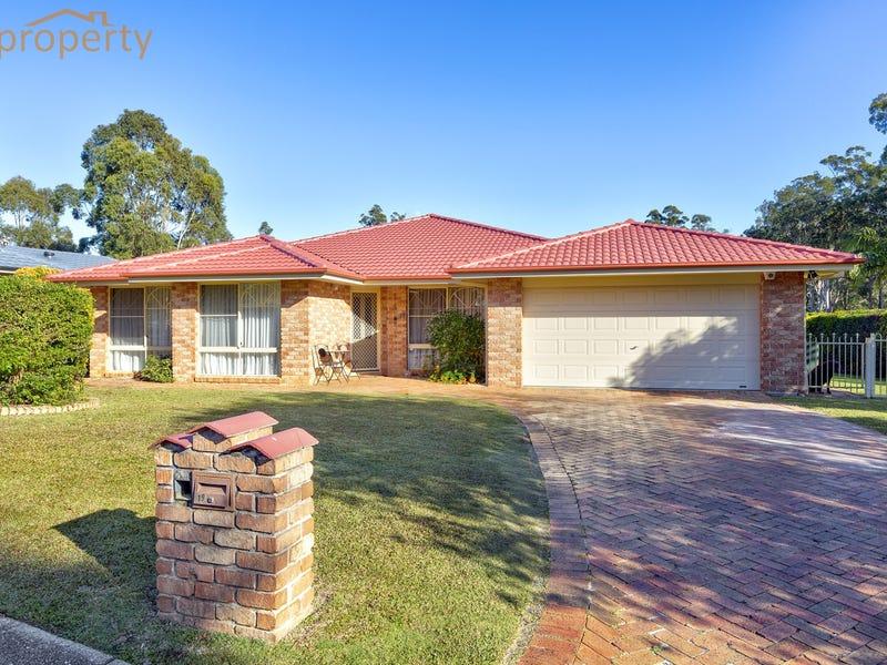 19 Alexandra Drive, Nambucca Heads, NSW 2448