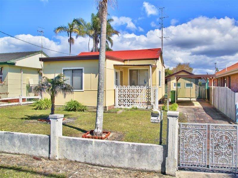 13 Gilbert Street, Long Jetty, NSW 2261