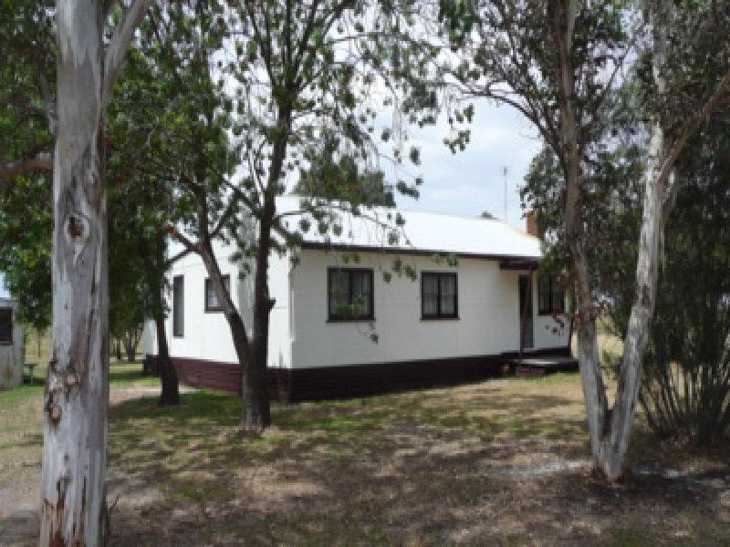 1040 Fernbank-Glenaladale Road, Fernbank, Vic 3864