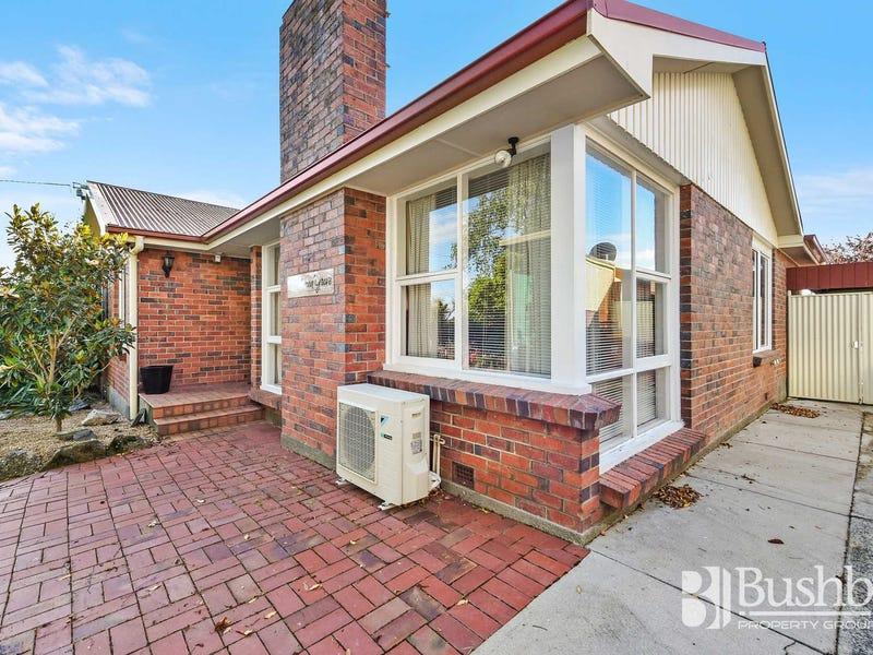 25 Helenwood Grove, Newnham, Tas 7248