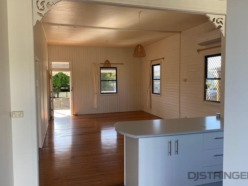 65 McLeod Street, Condong, NSW 2484