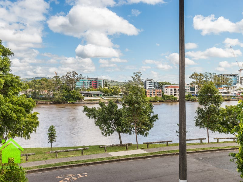 4206/55 Forbes Street, West End, Qld 4101