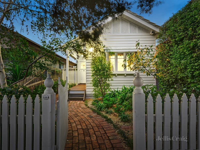 22 Hickford Street, Brunswick East, Vic 3057