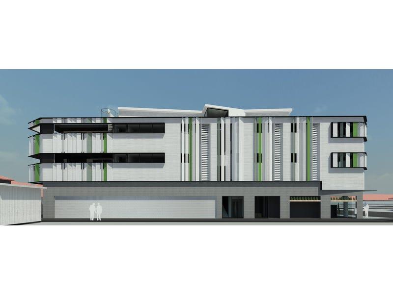 610 Melbourne Road, Spotswood, Vic 3015