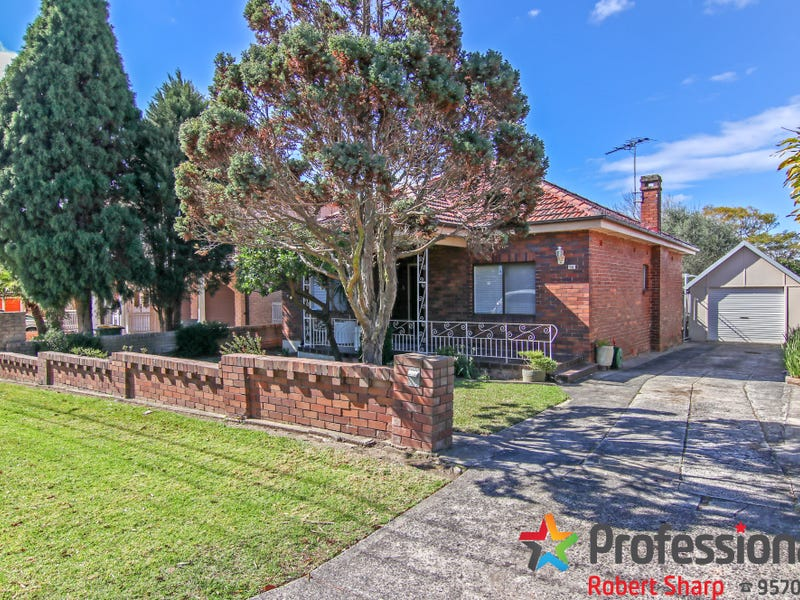 16 Cahill Street, Beverly Hills, NSW 2209