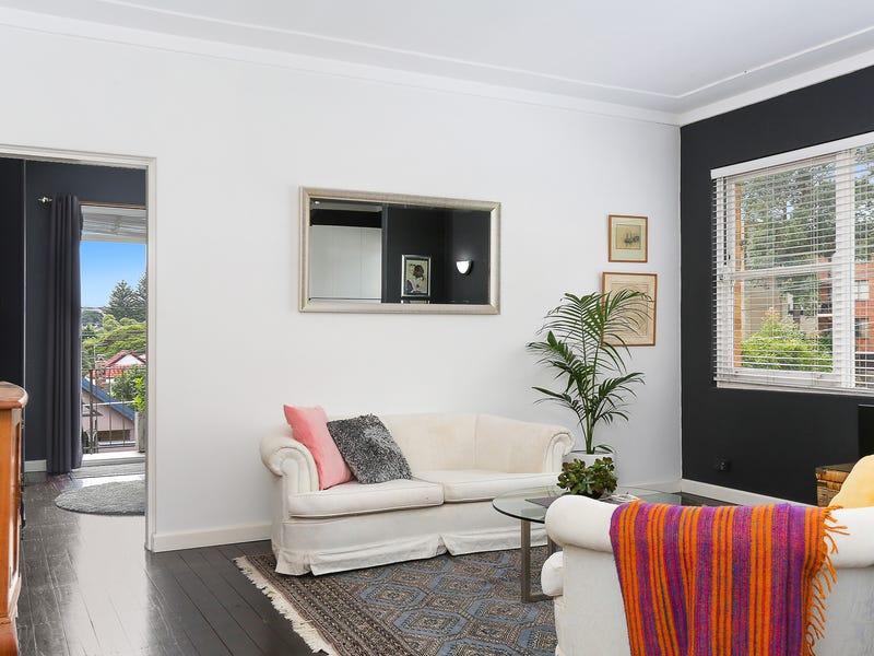 4/45 Chaleyer Street, Rose Bay, NSW 2029