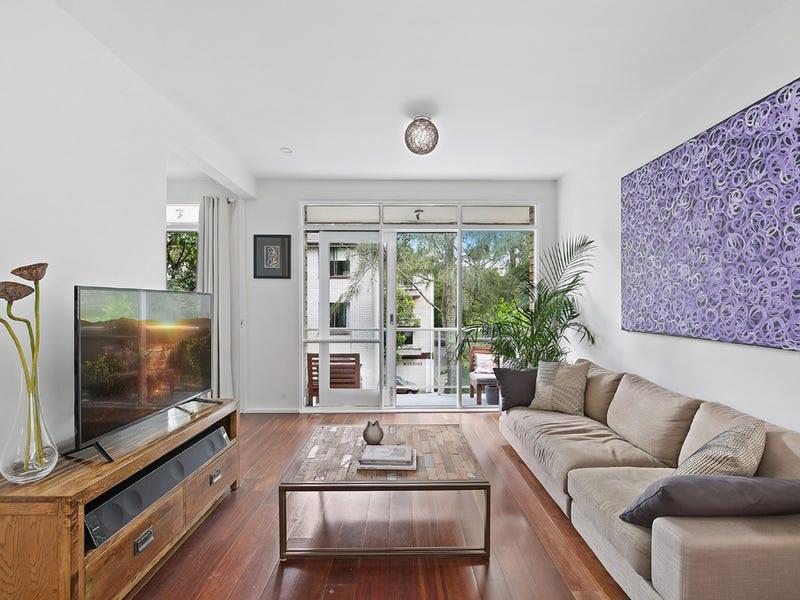 6/45  O'Brien Street, Bondi Beach, NSW 2026