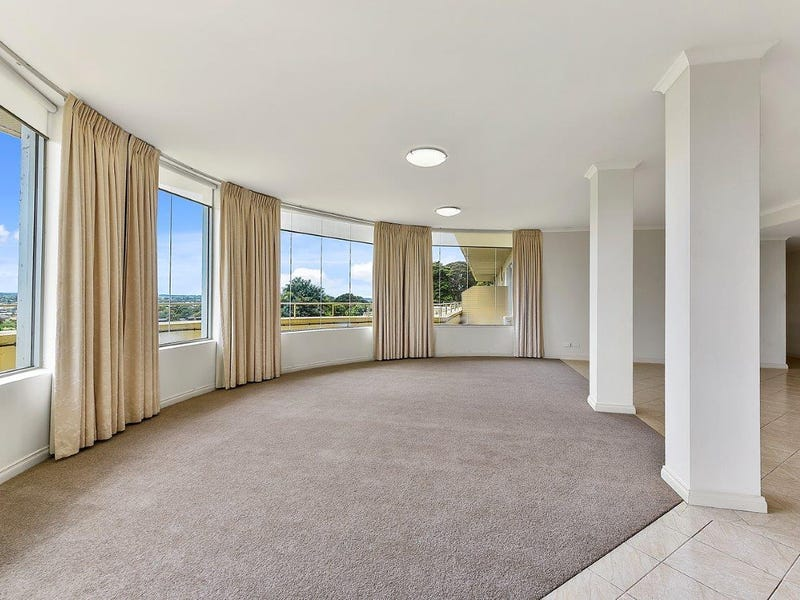001/3 Lake West Terrace, Mount Gambier