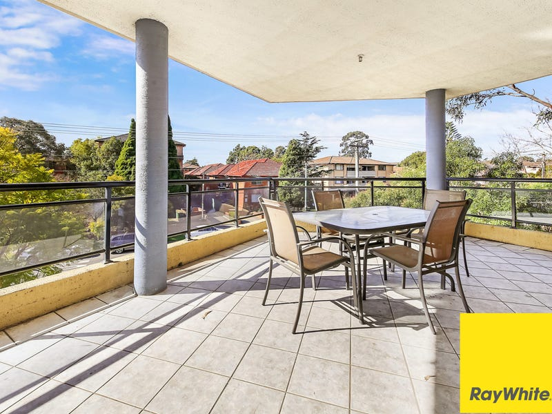 4/18-20 Blaxcell Street, Granville, NSW 2142