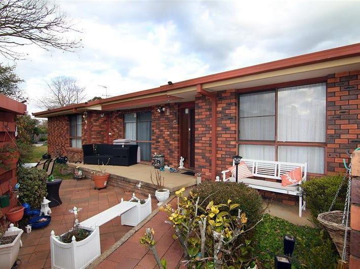 5 Atherton Street, Armidale, NSW 2350