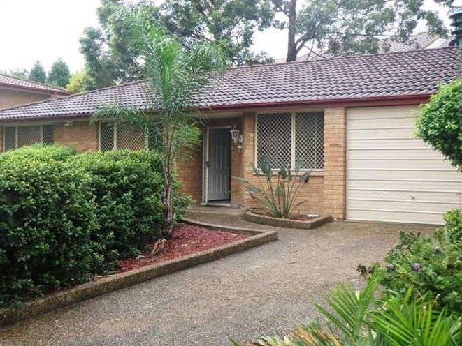 1/177a Reservoir Rd, Blacktown, NSW 2148