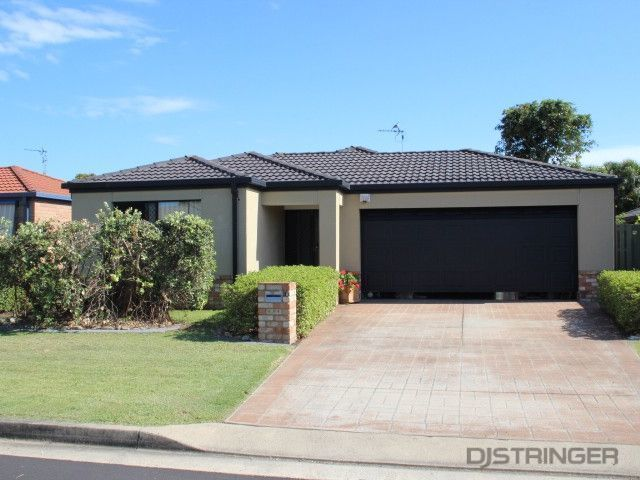 16 Coquille Place, Tweed Heads South, NSW 2486