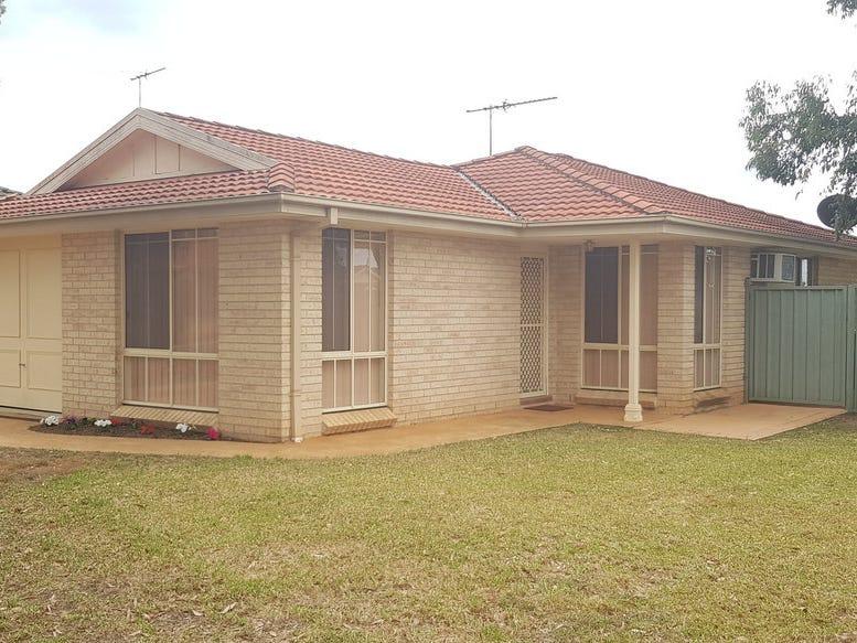 1 Bukari Way, Glenmore Park, NSW 2745
