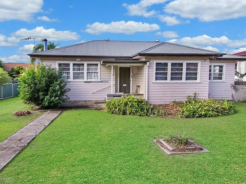 37 Bruntnell Street, Taree, NSW 2430