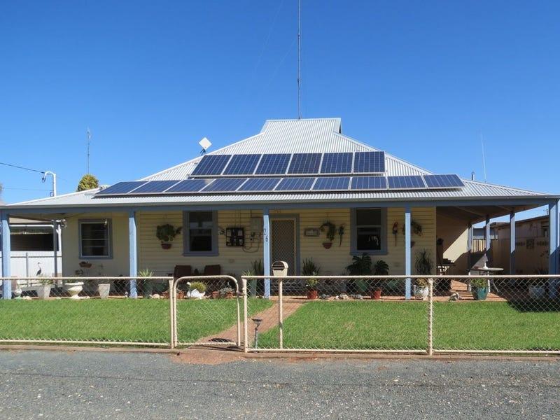 26 Muriel Street, Ungarie, NSW 2669