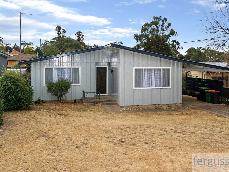 62 Culey Avenue, Cooma, NSW 2630