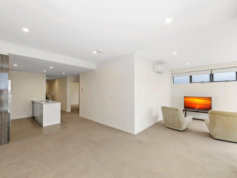 314/528 Rocky Point Road, Sans Souci, NSW 2219